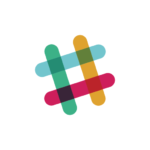 Join our Slack.